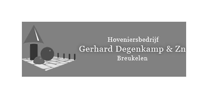 partner_gerhard-degenkamp-en-zn_zw