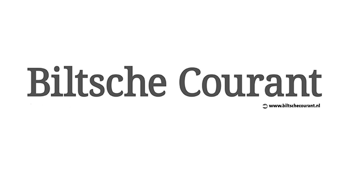 Partners_Biltsche Courant