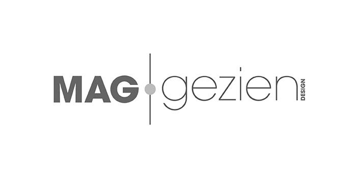partners_mag-gezien-design