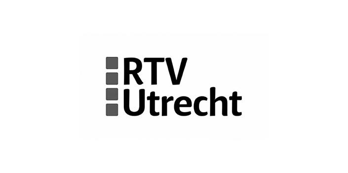 Partners_RTV Utrecht