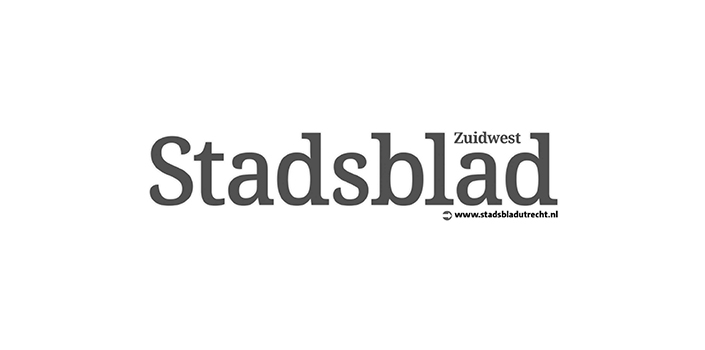 Partners_Stadblad