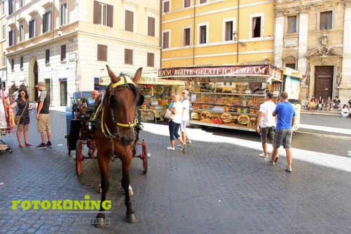 Italië Rome