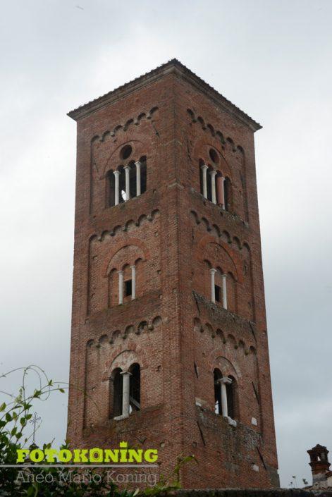 toren Lucca