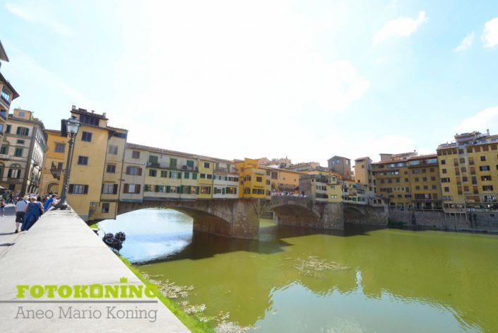 Italië Florence
