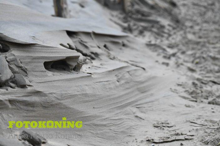 Waterleidingduinen Zandvoort 2018